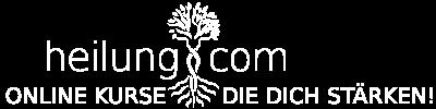 Heilung.com Logo